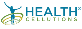 Health Cellutions Logo