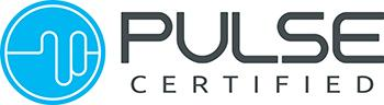 Health Cellutions is Pulse Certified
