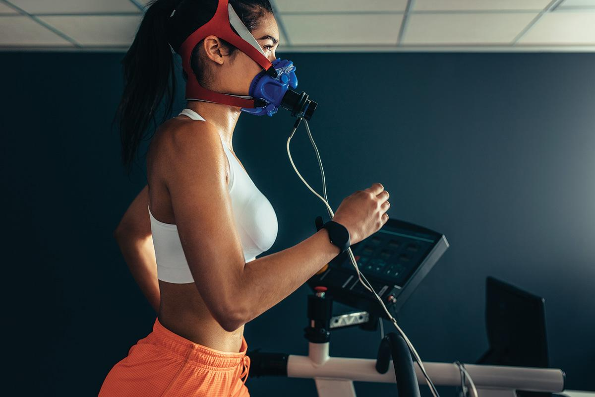 biohacking with oxygen therapy